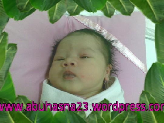blog doa unt putriku.jpg