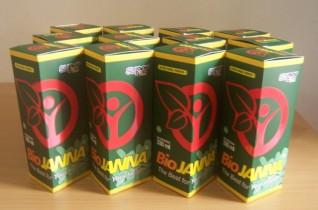 distributor-biojanna3.jpg