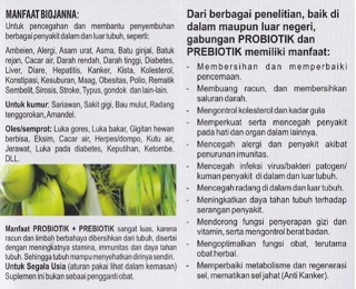 manfaat-biojanna.jpg